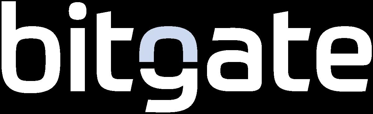 BitGate